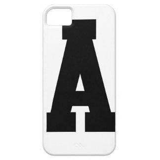 Bae Funda Para iPhone SE/5/5s
