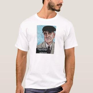 Bagby: Botherations y observaciones Camiseta
