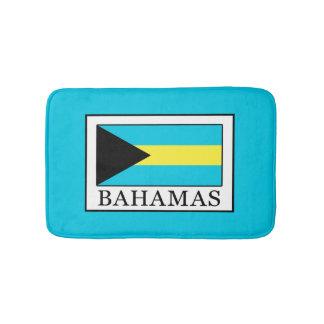 Bahamas Alfombrilla De Baño