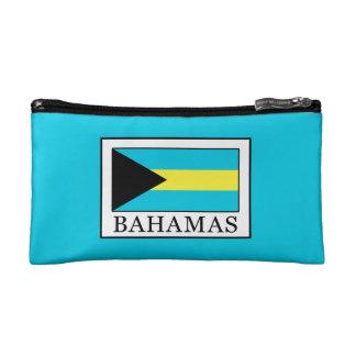 Bahamas Bolso De Maquillaje