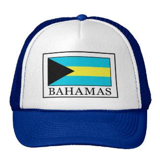 Bahamas Gorro De Camionero