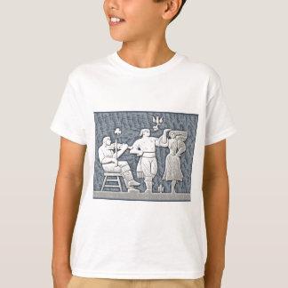 Bailarines Camiseta