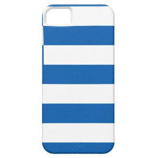 ¡Bajo costo! Bandera de Grecia Funda Para iPhone SE/5/5s