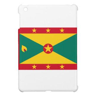 ¡Bajo costo! Bandera de Grenada