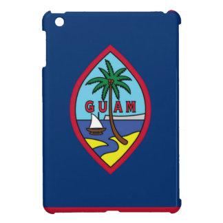 ¡Bajo costo! Bandera de Guam