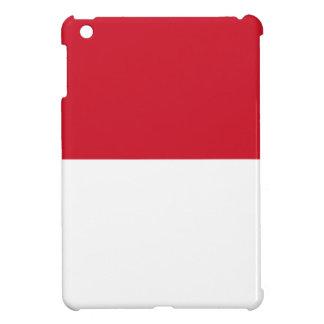 ¡Bajo costo! Bandera de Indonesia