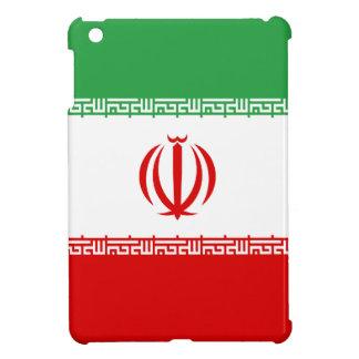 ¡Bajo costo! Bandera de Irán