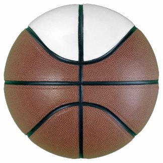 Balón De Baloncesto Baloncesto
