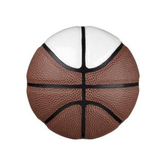 Balón De Baloncesto Mini baloncesto