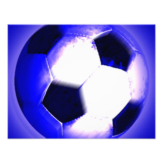 Balón de fútbol - bola del fútbol comunicados personales