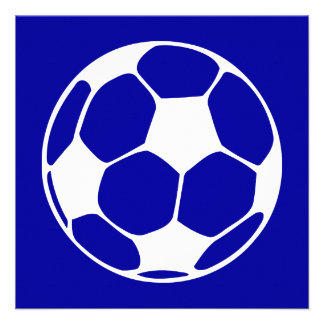 balón de fútbol comunicado