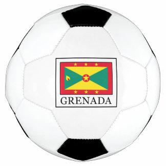 Balón De Fútbol Grenada