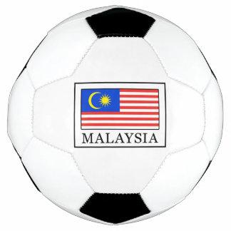 Balón De Fútbol Malasia