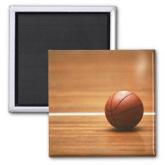 Baloncesto Imanes