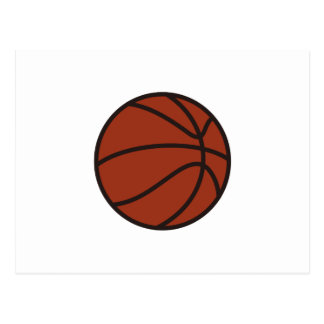 Baloncesto Postal