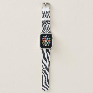 Banda de reloj de Apple