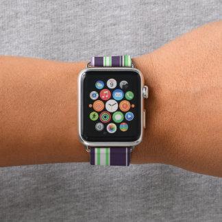 Banda de reloj de Apple, 38m m