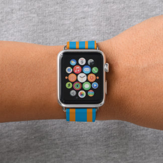 - Banda de reloj de Apple, 38m m