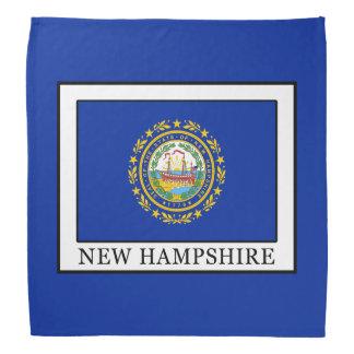 Bandana New Hampshire