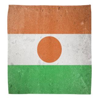 Bandana Niger