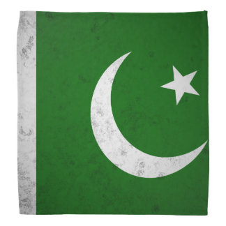 Bandana Paquistán