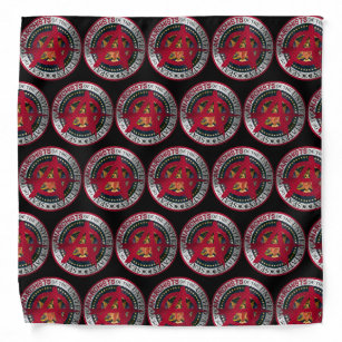 Bandanas Anarquista | Zazzle.es
