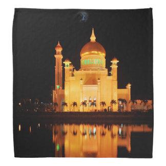 Bandana Turismo de Brunei