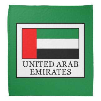 Bandana United Arab Emirates
