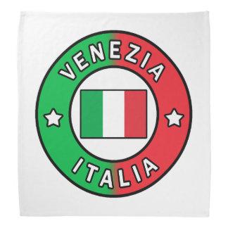 Bandana Venezia Italia