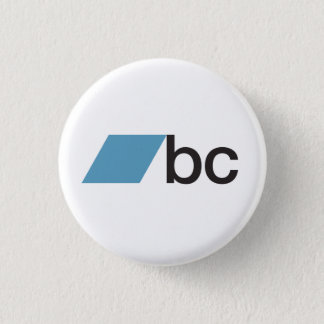 Bandcamp: el botón blanco