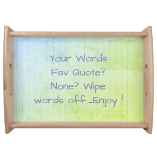 Bandeja Favorite-Quote-Pastel-Wood_TEMPLATE-Wainscoting_RW