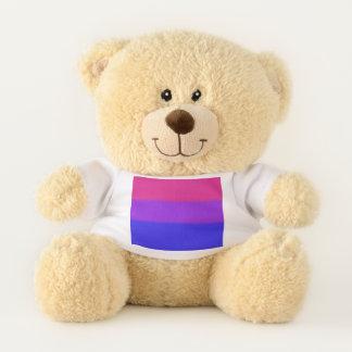 Bandera bisexual del orgullo de Falln