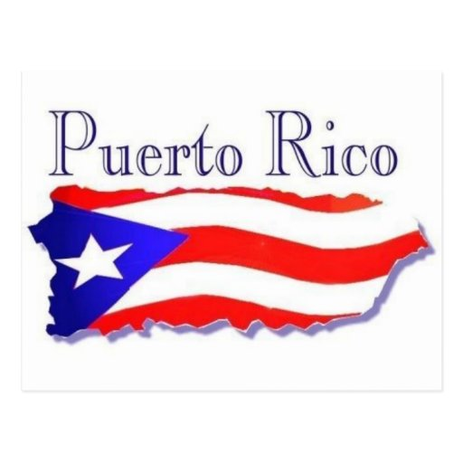 Free Coloring Pages Of Puerto Rico Bandera