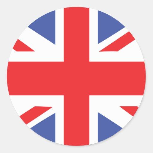 Reino Unido Royal Mail Seguimiento - TrackingMorecom