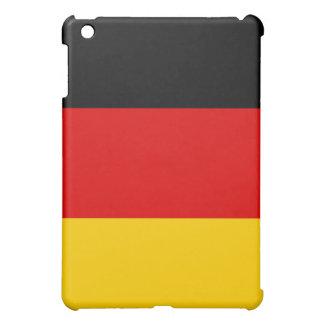 Bandera de Alemania Deutschland