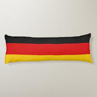 Bandera de Alemania o de Deutschland