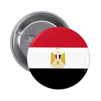 Bandera de Egipto Pins