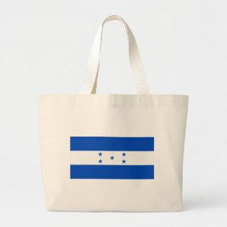 Bandera de Honduras Bolsa