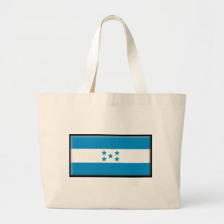 Bandera de Honduras Bolsas