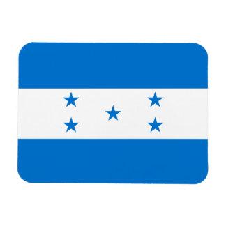 Bandera de Honduras Imán