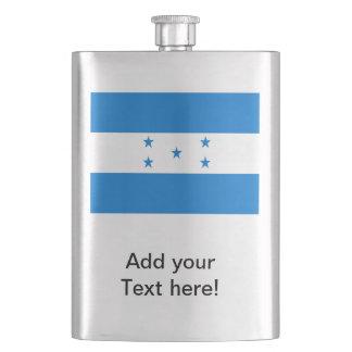 Bandera de Honduras Petacas