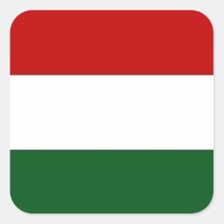 Bandera italia mexico