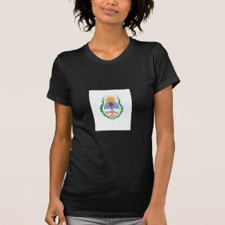 Bandera de Jujuy Camiseta