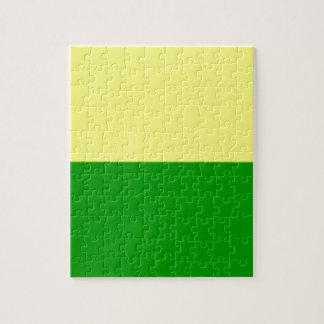 Bandera de La Haya Puzzle