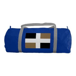 Bandera de LEVIS Bolsa De Deporte