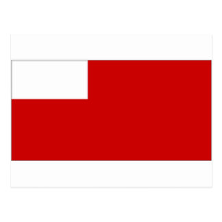 Bandera de United Arab Emirates Abu Dhabi Postal
