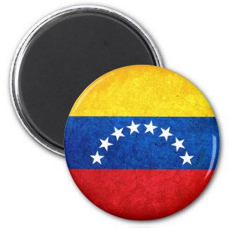 Bandera de Venezuela Imanes