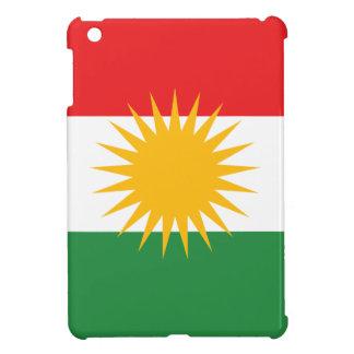 Bandera del Kurdistan; Kurd; Kurdo