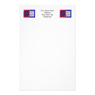 Bandera del Pays-de-la-Loire Papeleria De Diseño