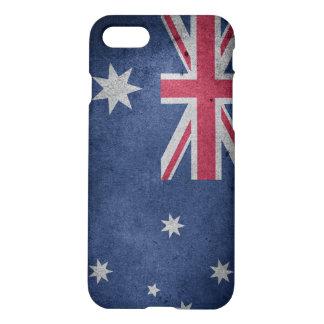 Bandera Funda Para iPhone 7